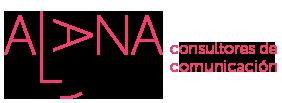Alana Consultores de Comunicación y Branding