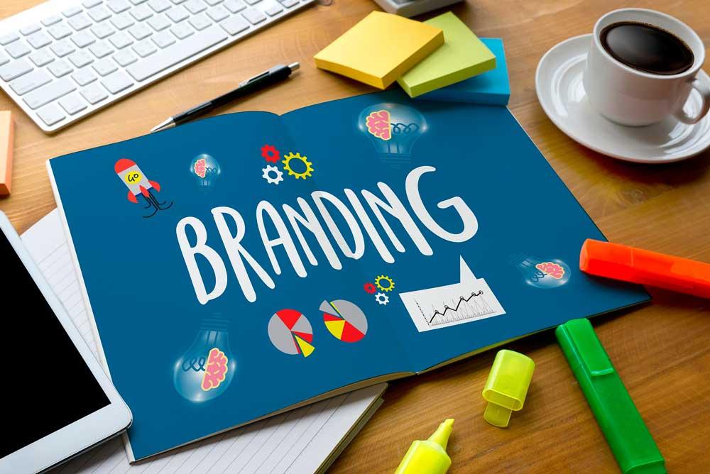 Alana Consultores una agencia de Branding