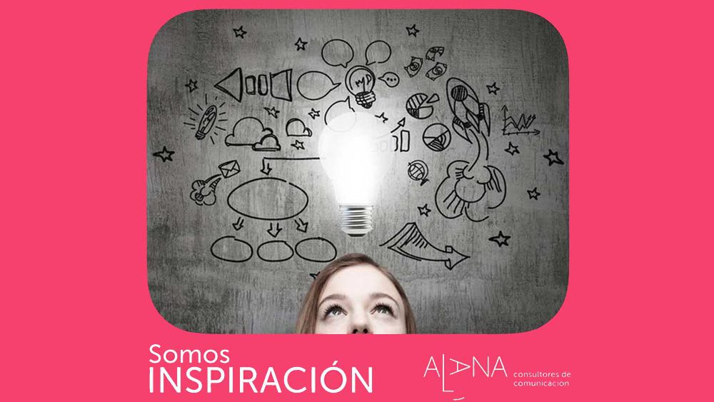 Alana Consultores de Comunicación y Marketing omnicanal