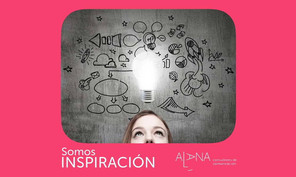 Alana Consultores de Comunicación y Marketing omnicanal