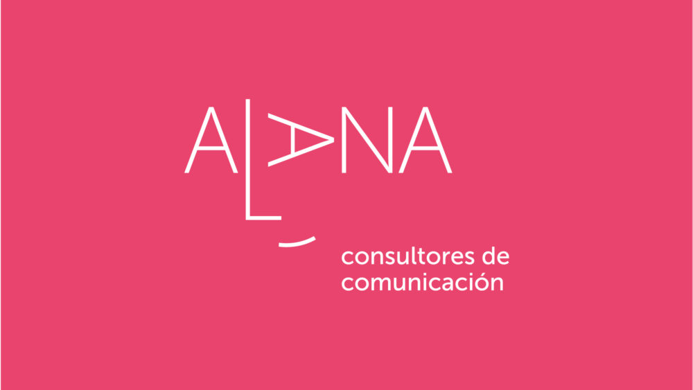 Alana Consultores de Comunicación y Marketing multicanal