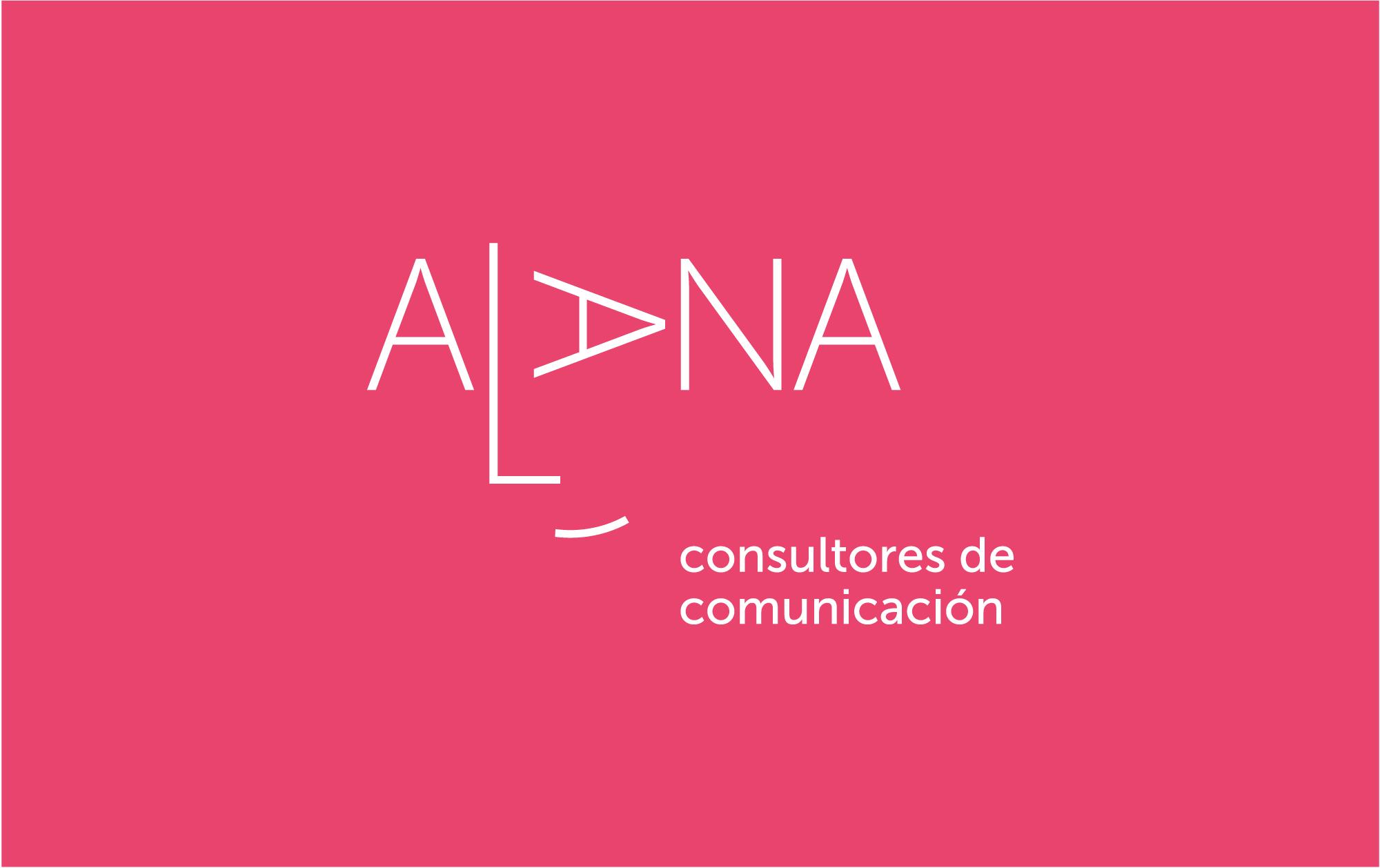 Alana Consultores de Comunicación y Marketing multicanal